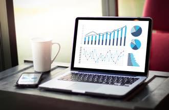 個人事業用の会計ソフト